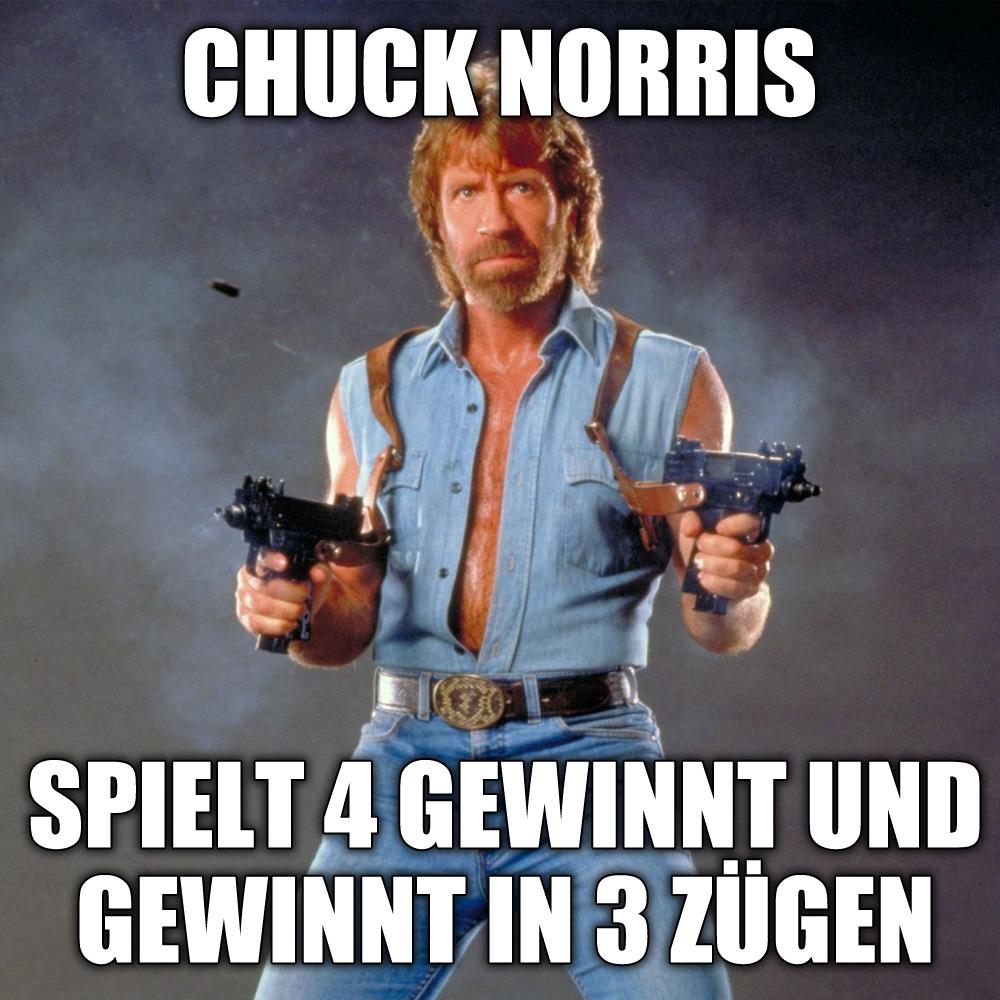 20 Lustige Chuck Norris Witze Die Niemals Alt Werden